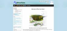 MyXPressVision eLearning platform